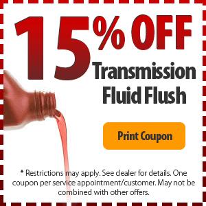 mazda 3 manual transmission fluid check