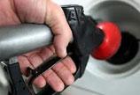 High Octane Fuel